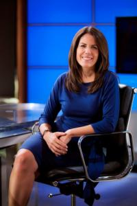 RLTV's MONEY MATTERS with Jean Chatzky to Premiere 11/20