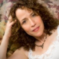 Ruth Carlin Brings SONGMOMENTS to the Duplex, 11/29 & 12/2