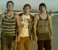 X-FACTOR-Finalists-Emblem3-Sign-With-SycoColumbia-Records-20130109