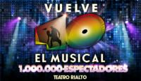 40-El-Musical-regresa-a-la-Gran-Va-20010101