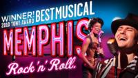 BWW-Reviews-The-National-Tour-of-MEMPHIS-at-the-Denver-Center-Amazing-Voices-20010101