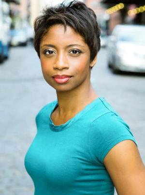 Tony Nominee Montego Glover Joins Music Conservatory of Westchester's Broadway Revue Lineup, 6/23