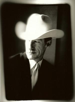 Lyle Lovett & John Hiatt to Play Capitol Center For The Arts, 1/18