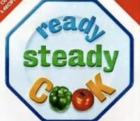 READY STEADY COOK LIVE to Tour the UK in 2013