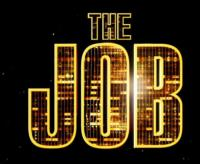 CBS Announces Participating Companies for New Reality Series THE JOB, Premiering 2/8
