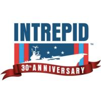 Intrepid Museum Experiences Record Breaking Attendance in 2012
