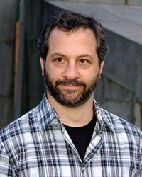 Judd-Apatow-Reveals-Playwriting-Idea-20010101