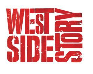 Lottery Announced for WEST SIDE STORY's Run at National Theatre, 6/3-8