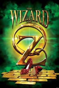 Centenary-Stages-Holiday-Musical-THE-WIZARD-OF-OZ-Runs-1123-129-20010101