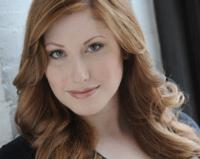 Carly Sakolove Returns to The Duplex in I HEAR VOICES, 1/25