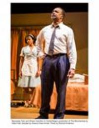 BWW-Reviews-THE-MOUNTAINTOP-The-Man-and-the-Myth-Made-Real-20010101