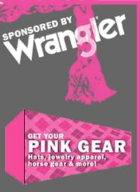 WranglerTough-Enough-To-Wear-Pink-Celebrated-Eighth-Anniversary-By-Hitting-145-Million-Mark-In-Funds-Raised-To-Fight-Breast-Cancer-20010101