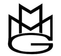 Maybach Music Group Concert Cancelled at the Fox