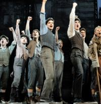 NEWSIES-Recoups-20010101