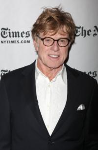 Robert Redford Launches Scholarship Program with Santa Fe University of Art and Design