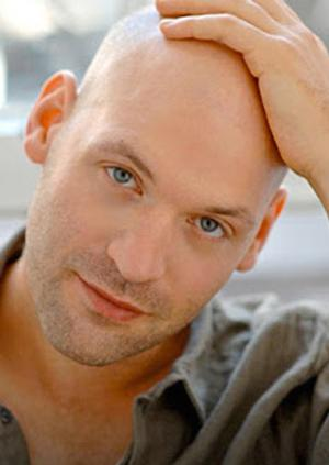 Corey Stoll to Lead Private Readings of STALKING THE BOGEYMAN, 5/19