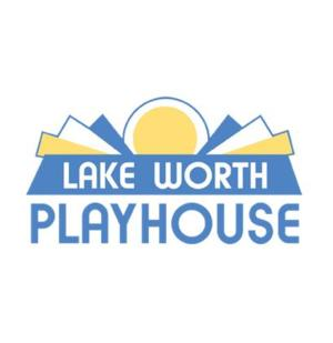Lake Worth Playhouse to Present LEGALLY BLONDE, Begin. 7/10