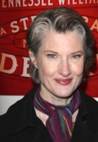 Annette O Toole Amp Jeff Mccarthy To Lead Barrington Stage S