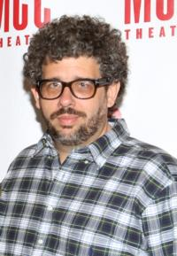 Neil LaBute Takes on TimeOut Critic- 'A Critic Casts a Eunuch's Shadow'