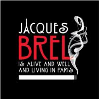 BWW-Reviews-JACQUES-BREL-IS-ALIVE-AND-WELL-at-the-Fine-Arts-Center-20010101