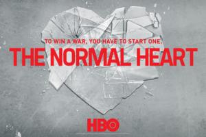 Support BC/EFA and Attend NYC Premiere of HBO's THE NORMAL HEART!