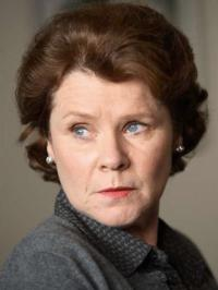 Imelda-Staunton-to-Star-in-UK-Gypsy-Revival-20010101