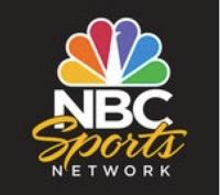 Gold Medalist Kerri Walsh Jennings to Appear on NBC Sports' THE WHISTLE Tomorrow, 11/16