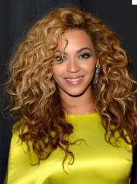 BREAKING: Beyonce, Clarkson, Taylor to Perform at 57th PRESIDENTIAL INAUGURATION
