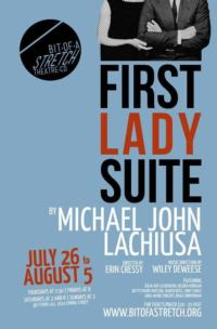 BWW-Reviews-FIRST-LADY-SUITE-A-Mesmerizing-Celebration-of-Extraordinary-Women-20010101