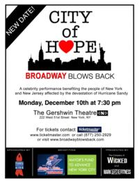BROADWAY-BLOWS-BACK-Benefit-Moves-to-Dec-10-at-Gershwin-Theatre-20010101
