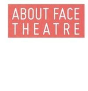 About Face Youth Theatre's CHECKING BOXES Runs Now thru 8/1