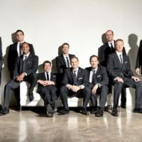 Straight-No-Chaser-to-Bring-A-Cappella-to-the-Fox-Theatre-121-Tickets-on-Sale-430-20010101