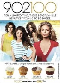 90210-to-Celebrate-100th-Episode-with-Crumbs-Bake-Shop-Beverly-Hills-20121120
