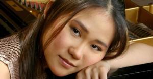 NJPAC to Welcome Pianist Yuja Wang, 12/7