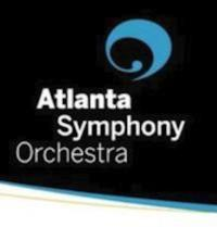 STUDENT-MUSICIANS-TO-JOIN-ATLANTA-SYMPHONY-ORCHESTRA-20010101