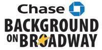 Chase Presents BACKGROUND ON BROADWAY: SHREK THE MUSICAL, 1/22