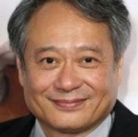 Academy Award Winning Filmmaker Ang Lee to Receive VES Visionary Award