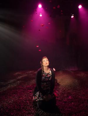 BWW Reviews: DISSOCIA Will Broaden Your Horizons