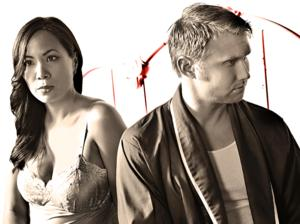 Los Altos Stage Company Presents CAT ON A HOT TIN ROOF, Now thru 2/16