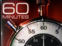 60 MINUTES to go Inside the NYC Ballet, 11/25