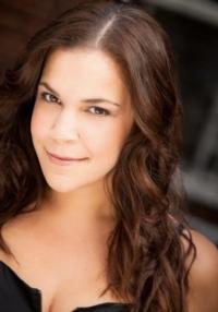 Lindsay Mendez, Tituss Burgess and More Set for ASTEP's BACKSTAGE FOR CHRISTMAS Benefit