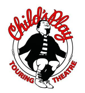Child's Play Touring Theatre Holds 35th Anniversary Benefit Tonight