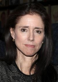 SPIDER-MAN Producers Expected to Reach Settlement With Julie Taymor This Week