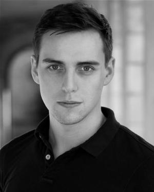 Jamie Muscato and Laura Jane Matthewson Set to Lead European Premiere of DOGFIGHT at Southwark Playhouse