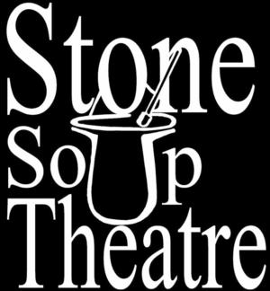 Stone Soup Announces 2014-15 Season