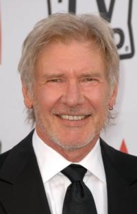 Harrison-Ford-Open-to-Reprising-His-Role-as-Han-Solo-in-STAR-WARS-VII-20121105