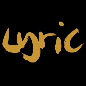 TIPPING THE VELVET, CINDERELLA and More Set for the Lyric Hammersmith from Sept 2015