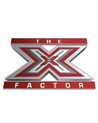 X-FACTOR-RECAP-The-Top-16-Perform-Live-20010101
