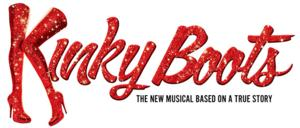 KINKY BOOTS Comes to Seattle, Tickets on Sale August 1