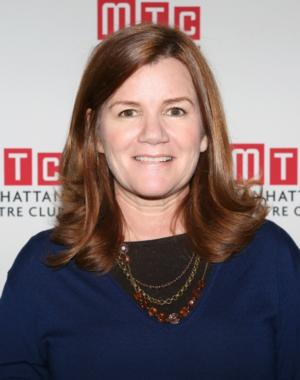 Actors' Equity Foundation's 2014 Richard Seff Award to Go to Peter Maloney and Mare Winningham